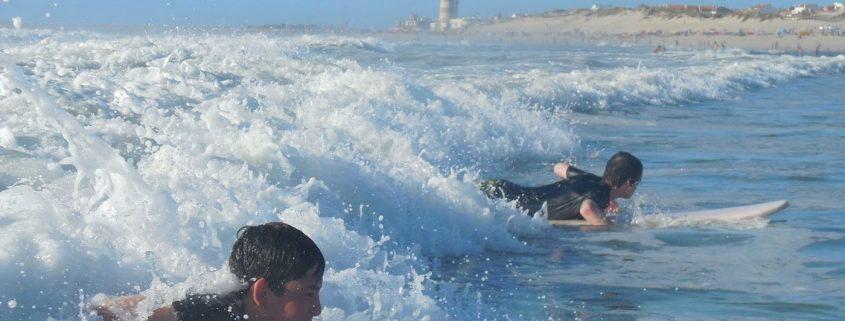 hdbeachcam-portugal-praia-da-barra