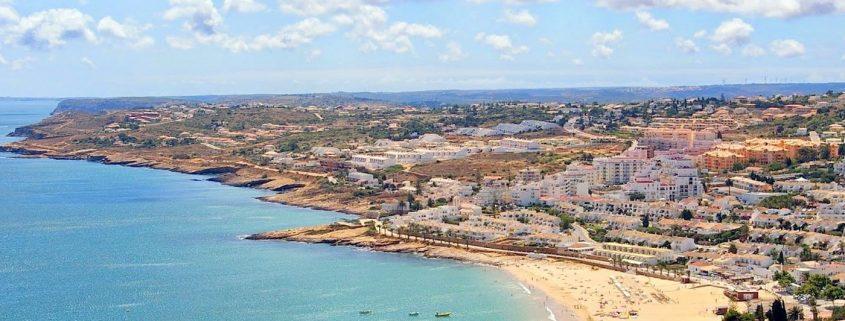 hdbeachcam-portugal-praia-da-luz