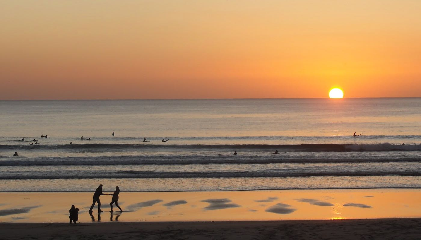 Alvor Beachcam LIVE - Portugal Best HD Beach Cams