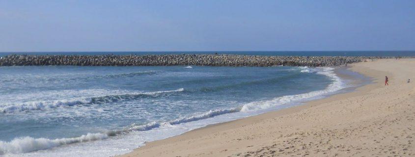 hdbeachcam-portugal-praia-espinho