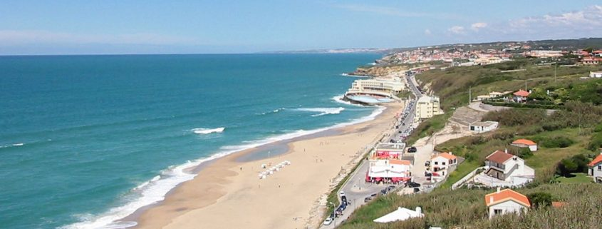 hdbeachcam-portugal-praia-grande-sintra-2