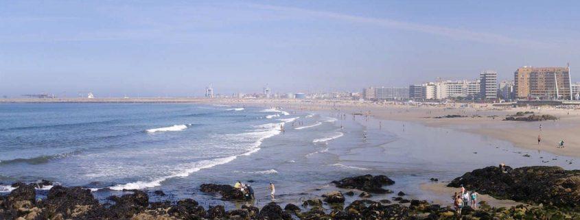 hdbeachcam-portugal-praia-matosinhos