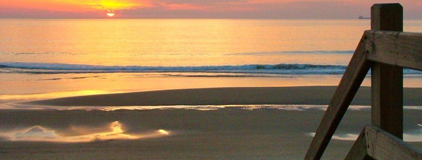 hdbeachcam-portugal-praia-sao-torpes